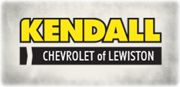 Kendall Chevrolet of Lewiston